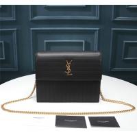 Yves Saint Laurent YSL AAA Messenger Bags For Women #923046