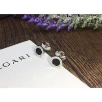 Bvlgari Earrings #923175