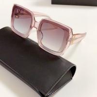 Yves Saint Laurent YSL AAA Quality Sunglassses #923201