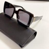 Yves Saint Laurent YSL AAA Quality Sunglassses #923202