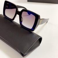Yves Saint Laurent YSL AAA Quality Sunglassses #923203