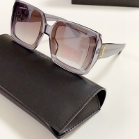Yves Saint Laurent YSL AAA Quality Sunglassses #923204