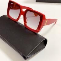 Yves Saint Laurent YSL AAA Quality Sunglassses #923206