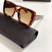 Yves Saint Laurent YSL AAA Quality Sunglassses #923207