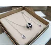 Bvlgari Necklaces #923221