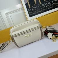 Prada AAA Quality Messeger Bags #923242