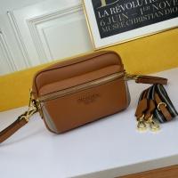 Prada AAA Quality Messeger Bags #923243