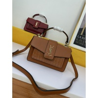 Yves Saint Laurent YSL AAA Messenger Bags #923255