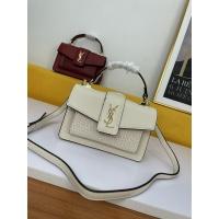 Yves Saint Laurent YSL AAA Messenger Bags #923256