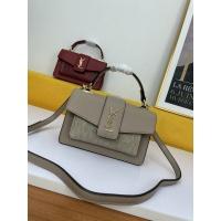 Yves Saint Laurent YSL AAA Messenger Bags #923258