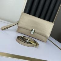 Bvlgari AAA Messenger Bags For Women #923317
