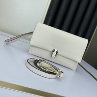 Bvlgari AAA Messenger Bags For Women #923318