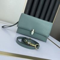 Bvlgari AAA Messenger Bags For Women #923319