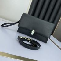 Bvlgari AAA Messenger Bags For Women #923321