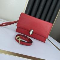 Bvlgari AAA Messenger Bags For Women #923322