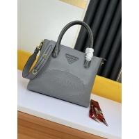 Prada AAA Quality Handbags For Women #923330