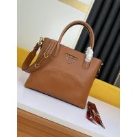 Prada AAA Quality Handbags For Women #923331