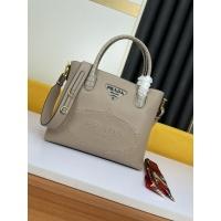 Prada AAA Quality Handbags For Women #923332