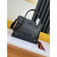 Prada AAA Quality Handbags For Women #923333