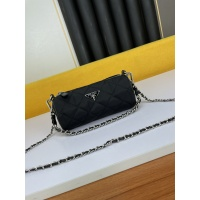 Prada AAA Quality Messeger Bags For Women #923345