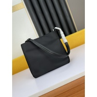Prada AAA Quality Messeger Bags For Women #923346