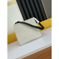 Prada AAA Quality Messeger Bags For Women #923347