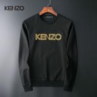 Kenzo Hoodies Long Sleeved For Men #923468