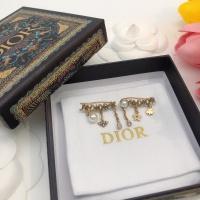 Christian Dior Earrings #923631