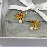 Christian Dior Earrings #923632