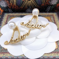 Christian Dior Earrings #923633