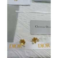 Christian Dior Earrings #923634