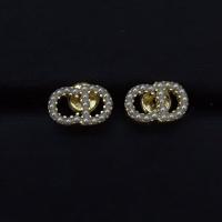 Christian Dior Earrings #923637