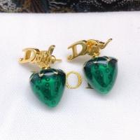 Christian Dior Earrings #923641