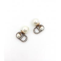 Christian Dior Earrings #923642