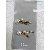 Christian Dior Earrings #923644