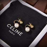 Celine Earrings #923648