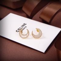 Celine Earrings #923649