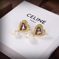 Celine Earrings #923650