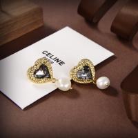 Celine Earrings #923651