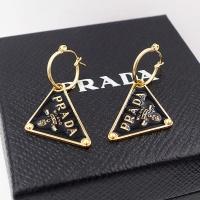 Prada Earrings #923656