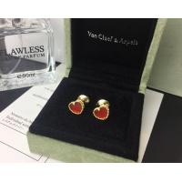 Van Cleef & Arpels Earrings #923663