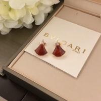 Bvlgari Earrings #923666