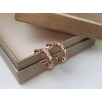 Bvlgari Earrings #923668