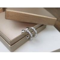 Bvlgari Earrings #923669