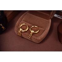 Balenciaga Earring #923672
