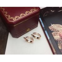 Cartier Earring #923674
