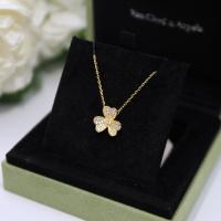 Van Cleef & Arpels Necklaces #923689
