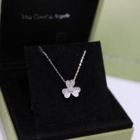 Van Cleef & Arpels Necklaces #923690