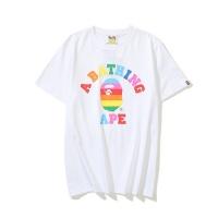 Bape T-Shirts Short Sleeved For Men #923738