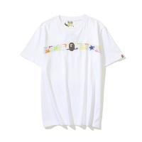 Bape T-Shirts Short Sleeved For Men #923739